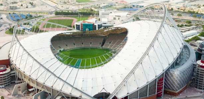 qatar,sale,tomorrow,tickets,fifa,arab,cup,qualifiers