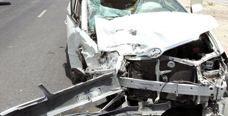 abu-dhabi-road-accident-three-dead-two-injured