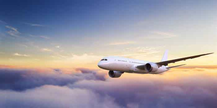 expat-permission-chartered-flights