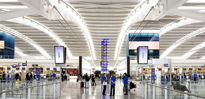 qatar,india,travel,restrictions,10day,hotel,quarantine,longer,mandatory