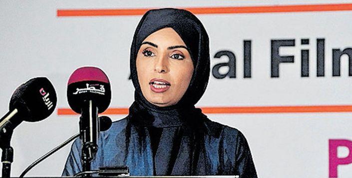 qatar,ajyal,film,festival
