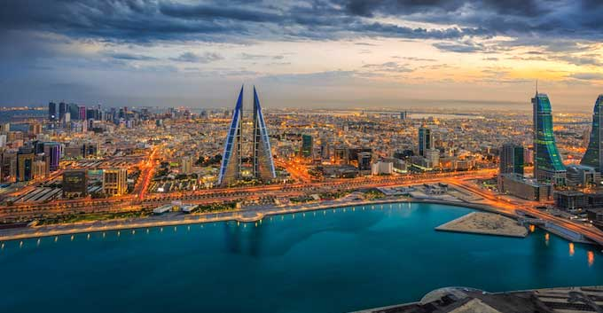 bahrain,jobs,citizen,authorities,adopt,measures