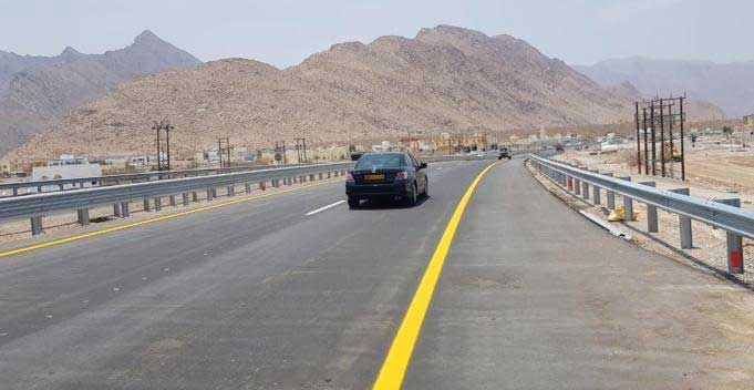 barkka-oman-road-muscat-travel