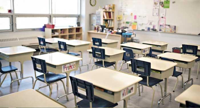 kuwait,school,2shift