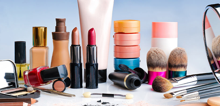 oman,next,month,cosmetics,quality,law