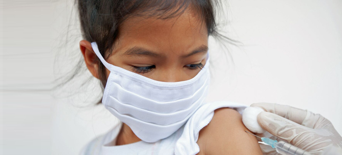 qatar,children,vaccine,tomorrow,parents,register