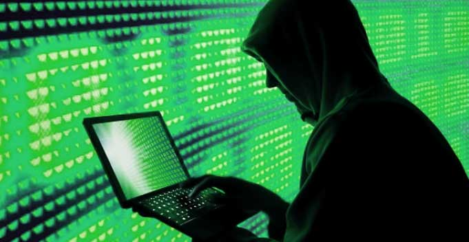 dubai-social-media-cyber-attack-uae-punish