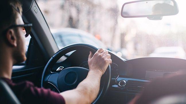qatar,driving,license,apply,replacing,damaged