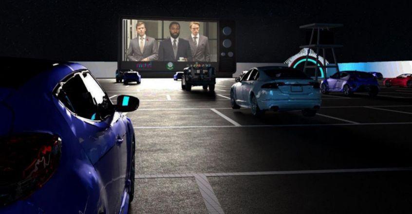 saudi,riyadh,municipality,drive,cinema