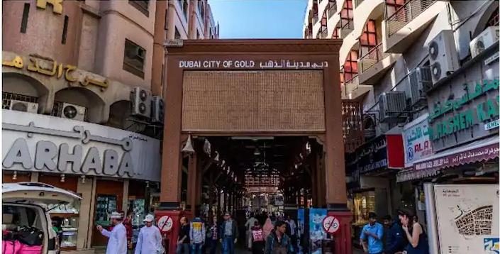 dubai,gold,jewellery,groups,campaign,bask,golden,glow,diwali