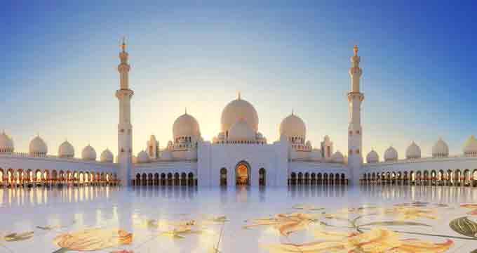 dubai-prepares-reopen-mosques