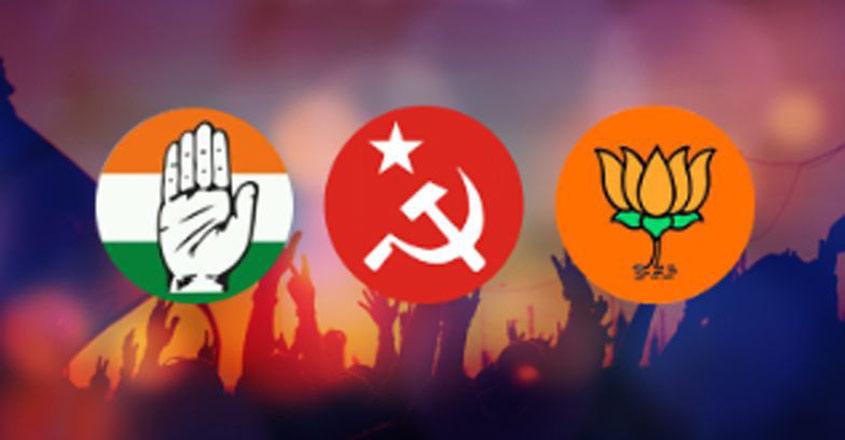 political,advertising,india,google,report