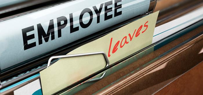 kuwait,leave,days,cash,civil,service,commission,conversion
