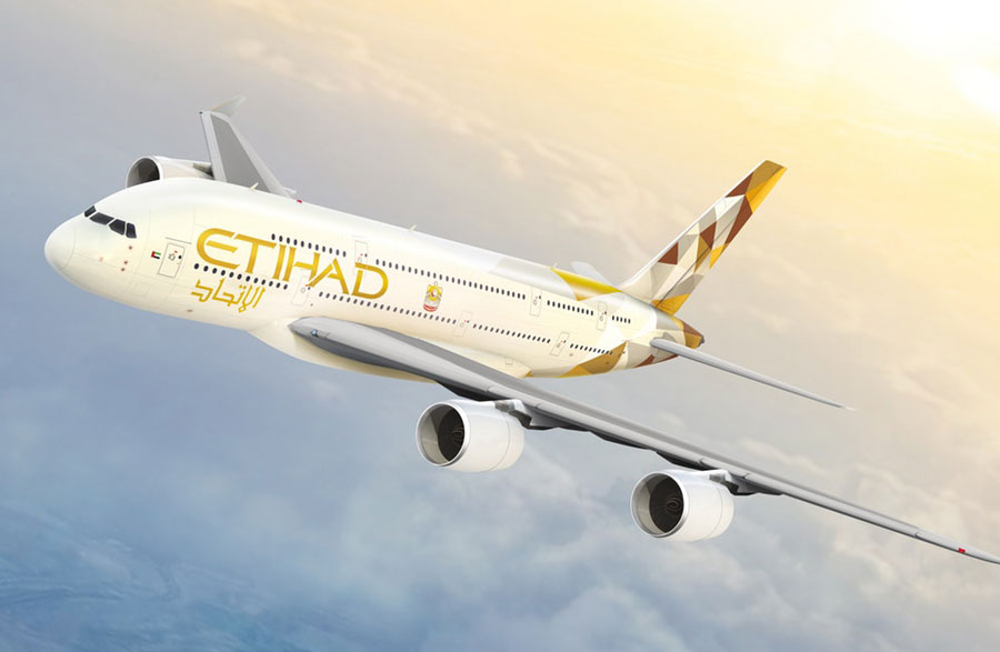 etihad,airways,reported,covid,crisis,passenger,numbers