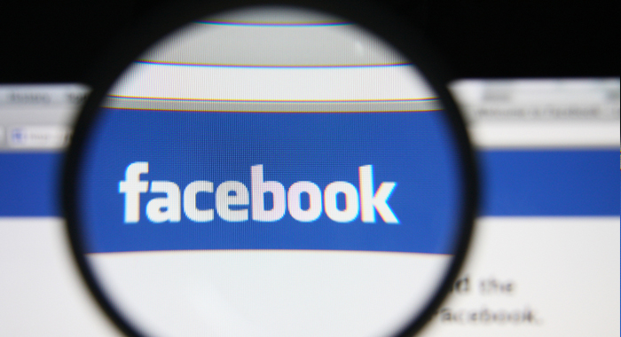 facebook,records,just,leaked,free