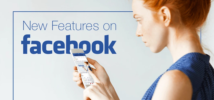 facebook,updates,expanded,automatic,textsystem