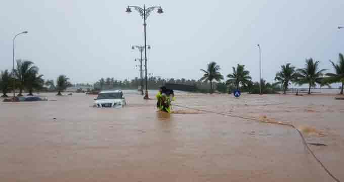 flood-warning-dhofar-governorate