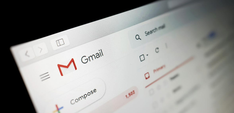 gmail,strikes,various,parts,country,widespread,complaint