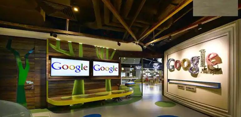 google,executive,creating,god,danger,spotted,former