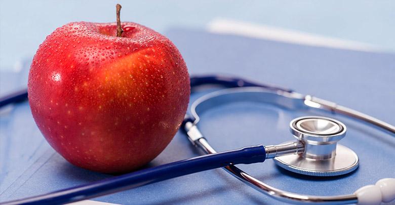healthy,foods,eat,heart