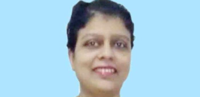pravasi,nurse,thiruvananthapuram,passed,away