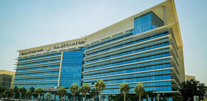qatar,covid19,challenge,hmc,ensures,continuity,despite