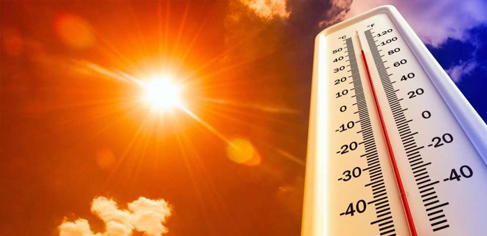uae,temperatures,may,rise,47degrees,celsius,today,atmospheric,humidity,increase