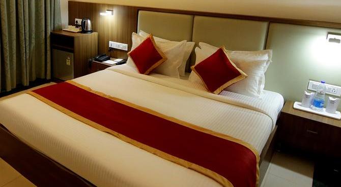 qatar,arrival,visiting,visas,hotel,quarantine