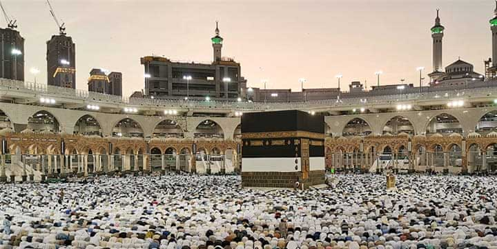 saudi-arabia-umrah-services-phase-start