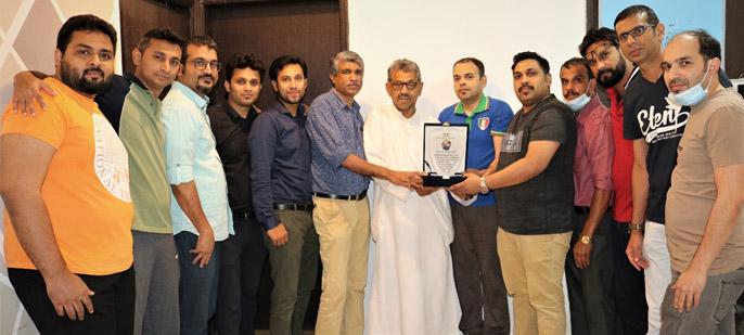 kuwait-elathur-association-bid-farewell-to-its-founder-member-yousaf-mattuvayil