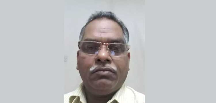 bahrain-pravasi-alappuzha-died-due-to-covid