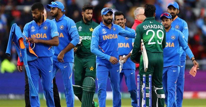 dubai,sunday,awaits,cricket,festival,india,pakistan