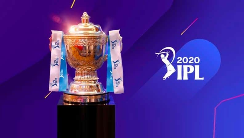 uae-ipl-september13