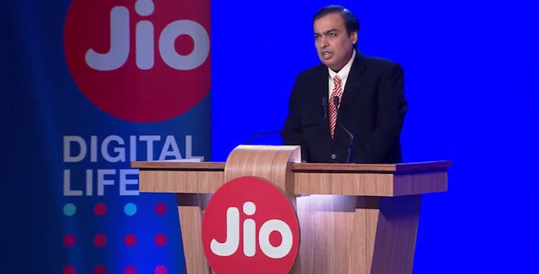 reliance,jio,starts,22,international,flights,offering,mobile,services