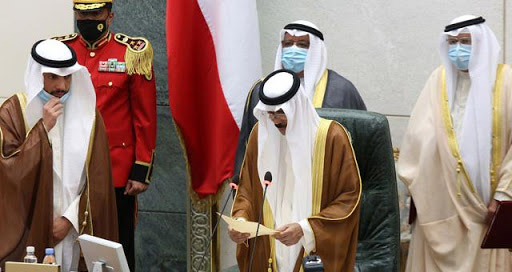 kuwait,ruling,emir,crown,prince,sheikh,nawafalahmadalsabah