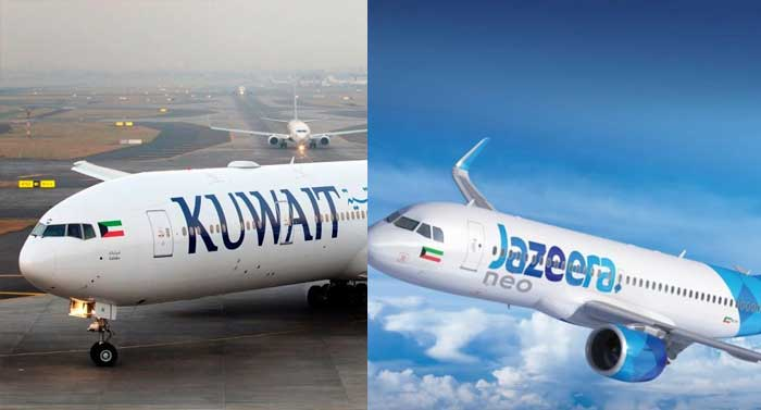 kuwait-indian-news-jaseera-kuwait-air
