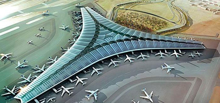 kuwait,passengers,restricted,avoid,airport