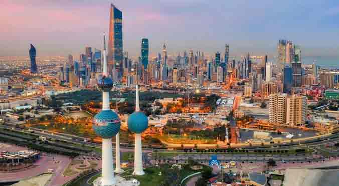kuwait-small-business