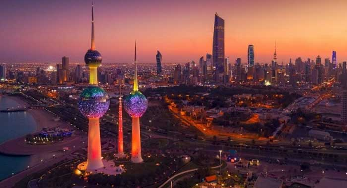 kuwait-can-use-digital-civil-id-as-an-approved-travel-document-officials-say-those-coming