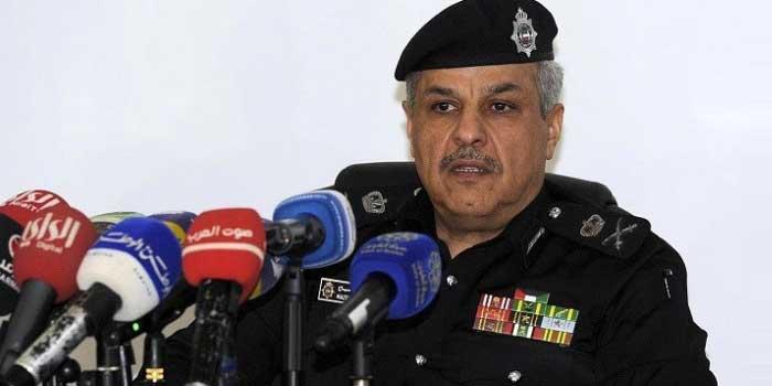 kuwait-major-general