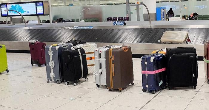 dubai,airindia,allows,10kg,extra,baggage