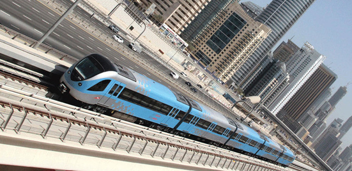 qatar,extended,metro,services