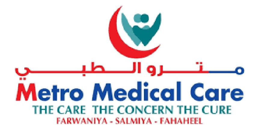 kuwait,super,metro,salmia,pediatric,dentist,assigned