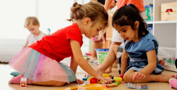 qatar,nursery,open,restriction