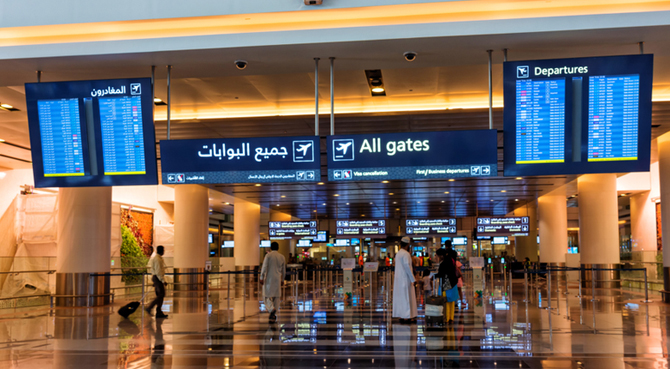 oman,visa,bound,passengers,update