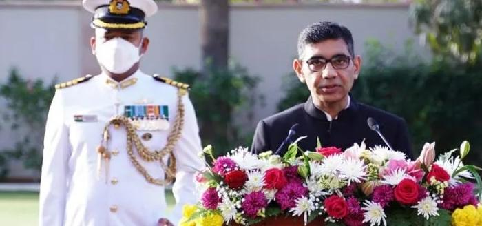 republicday,india,muscat,indian,embassy,celebrates