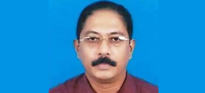 oman,prvasi,malayali,died