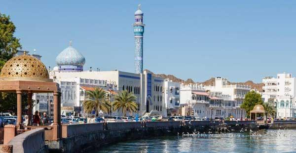 muscat,municipality,services,businesses,permission