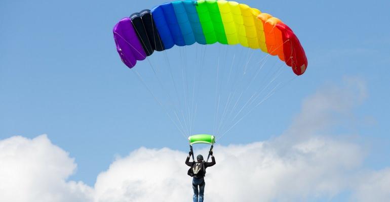 kuwait,parachute,ban