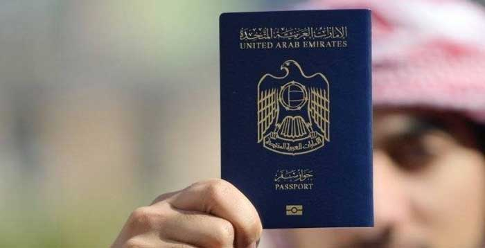 abudhabi-passport